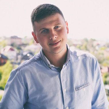 Іван Деркач