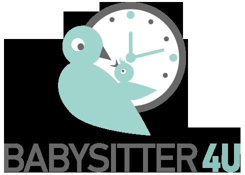 babysitter4u
